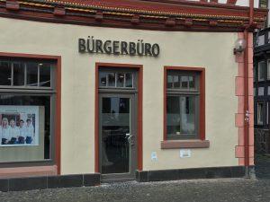 bu%cc%88rgerbu%cc%88ro
