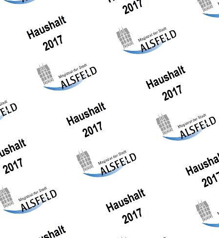 haushalt-2
